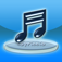 Capriccio - Ultimate Music Player
