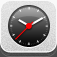Pro:Alarm - All in One Clock &amp; Alarm App: Weather, Clock, Timer, Dock, Nightstand &amp; More! - AD FREE &amp; ENHANCED Version