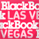 Las Vegas BlackBook City Guide