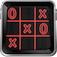 Tic Tac Toe Multiplayer HD Lite