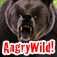AngryWild Free - The Angry Wild Animal Simulator