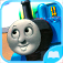 Thomas &amp; Friends: Thomas-saurus Rex for iPhone