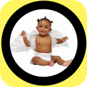 Angel Booth icon