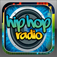 HipHop Music Radio