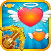 Amazing Love icon
