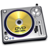 DVDRemaster 8 for Mac