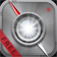 FlashLight: Free Flash Light for iPhone 4 &amp; 4S