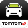 TomTom D-A-CHartwork