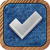 Teed - To Do List icon