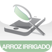 Diagnoses Phytus - Arroz Irrigado HD icon
