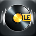 djay LE - The DJ App for iPad