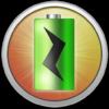 BatterySqueezer for Mac