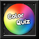 Color Personality Quiz (FREE)