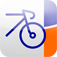 Rabo Cycling