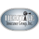 Heritage Insurance Group, Inc.