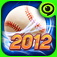 Baseball Superstars&reg; 2012.