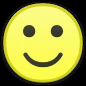 Emojii ios表情符号Mac版