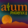 2012 AIUM Annual Convention & PreConvention Program
