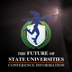Future of State Universities Conference HD