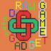 Draw Gadget Game