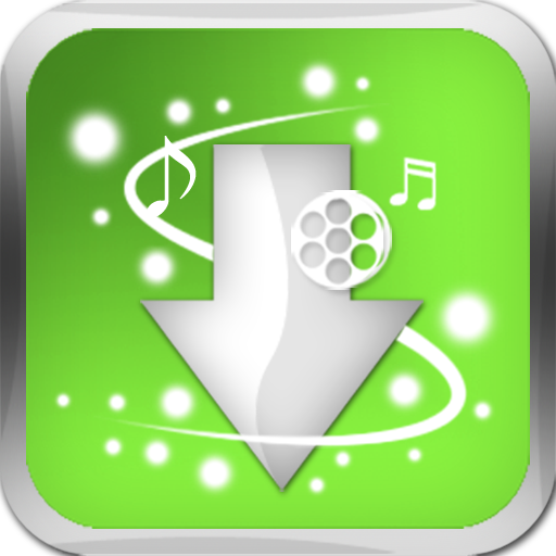 Download tube universal downloader download manager download