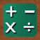 Math Flash Cards ! for iPhone