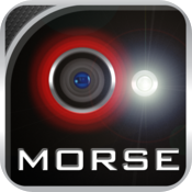 TorchMorse icon
