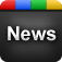 GNews - Google News for iPhone and iPad