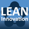 Lean Innovation Tools