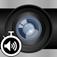 微音セルフカメラ