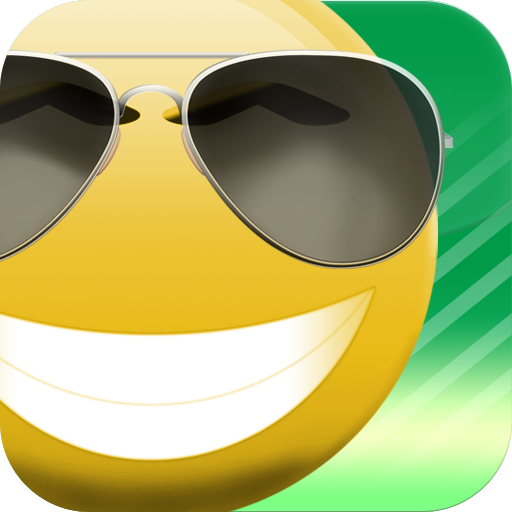 Quotes & Lines - The Funny Collection Of Sayings, Quotes And Jokes - Text Ready