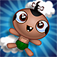 Pocket God for iPhone