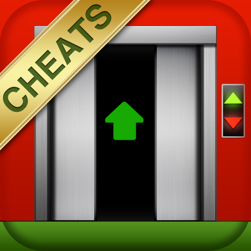 Instant Cheats for 100 Floors!