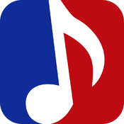 Ringtones P.R.O. icon