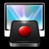 ScreenX スクリーンキャプチャーとスクリーンキャストの専門ソフトウェア