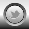 Twittin