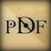 Old PDF Reader 〜 古文書風PDFリーダー 〜