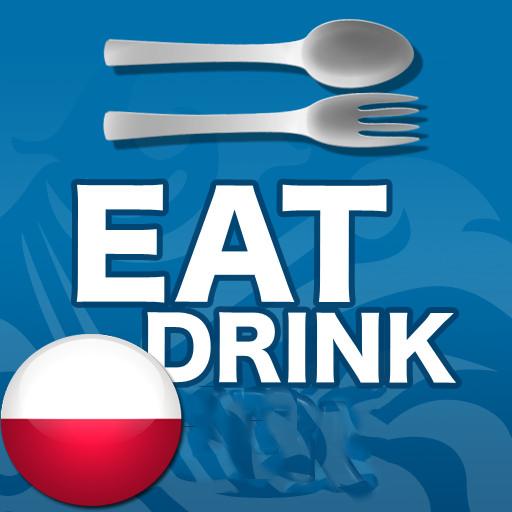Comer y Beber en Polonia - Euro 2012 especial