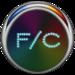Farensius Desktop
