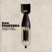 Echoes, Silence, Patience & Grace, Foo Fighters