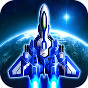 Lightning Fighter Review icon