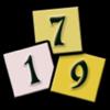 SudokuAdept for mac