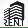 RENT-Rental Evaluation Note Taker
