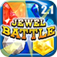 Jewel Battle Online 2.1