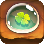 Drop of Life icon