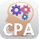 CPA Exam Review
