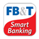 First Bank &amp; Trust Smart Banking