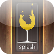 Splash Wine Lounge and Bistro icon