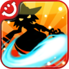 Witch Wars by Com2uS Inc. icon