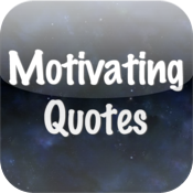 MotivatingQuotes icon